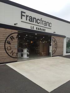 Franc 225x300