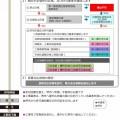 平成28年1月1日より堺市の屋外広告物の許可基準等が変わります